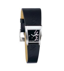 Fastrack Latest Ladies Watches