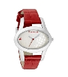 Ladies Fastrack 9732SL02