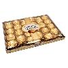 Fererro Rocher 24 Pcs Box