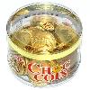 Choco Coin