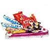 Assorted Chocolates Thali