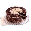 Bangalore Chocolate Cake
