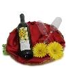 Royal Wine Basket