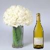 Sweet Memories with Wine