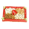 Mix Dry Fruit in a Box