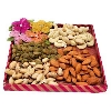 Mix Dry Fruits Tray