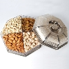 Mixture of Dry fruits 1 Kg