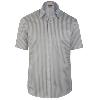 John Players Formal shirt