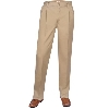 Wills Lifestyle Classic Men Trouser