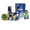 Exclusive Gillette Hamper