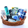 Attractive Mens Personal Care Hamper