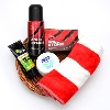 Tough Mens Hamper