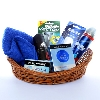 Attractive Mens Hamper