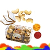 Grand Holi Hamper