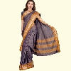 Ethnically Designed Kota Doria Sarees