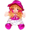 Cutie Pie Doll