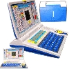 Children Educational Laptop