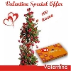 Valentine Eve Surprize