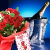Valentine Eve Party